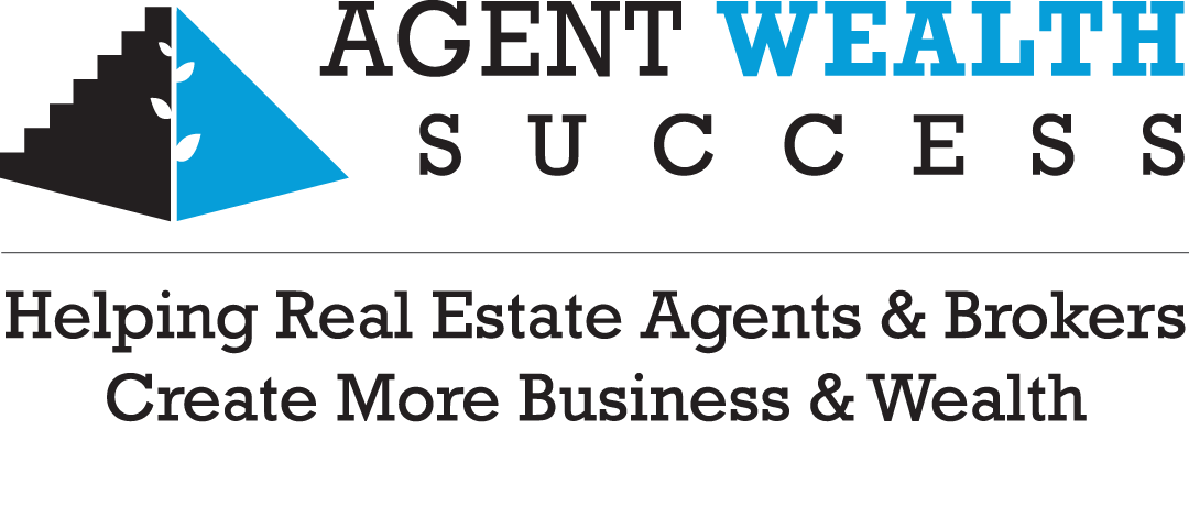 Agent Wealth Success logo